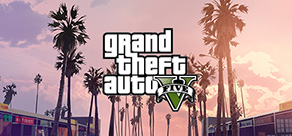 Gaming PC for Grand Theft Auto V (5)