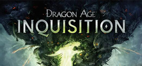 Gaming PC for Dragon Age Inquisition