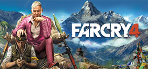 Gaming PC for Far Cry 4