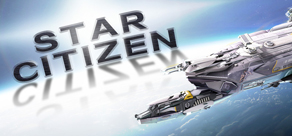 Gaming PC for Star Citizen