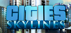 Gaming PC for Cities : Skylines