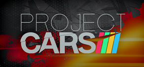 Gaming PC for Project Cars