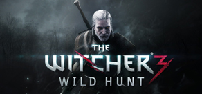 Gaming PC for The Witcher 3: Wild Hunt