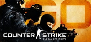 Gaming PC for Counter-Strike: Global Offensive
