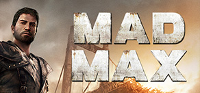 Gaming PC for Mad Max