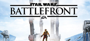 Gaming PC for Star Wars Battlefront