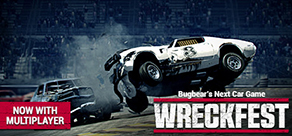 Gaming PC for Next Car Game: Wreckfest