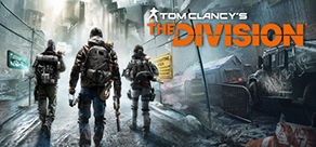 Gaming PC for Tom Clancy's The Division