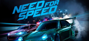 Gaming PC for Need for Speed (2016)