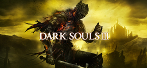 Gaming PC for Dark Souls 3