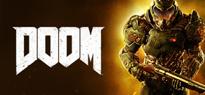 Gaming PC for DOOM (2016)