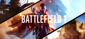 Gaming PC for Battlefield 1