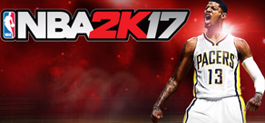 Gaming PC for NBA 2K17