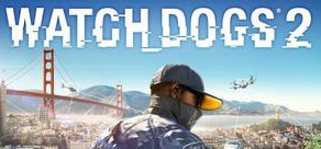 Gaming PC for Watchdogs 2