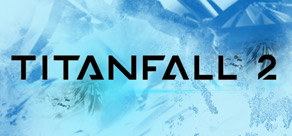 Gaming PC for Titanfall 2