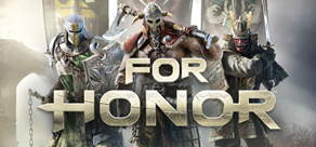 Gaming PC for For Honor