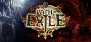 Gaming PC for Path of Exile