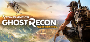 Gaming PC for Ghost Recon Wildlands