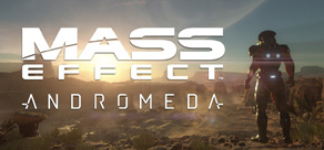 Gaming PC for Mass Effect Andromeda