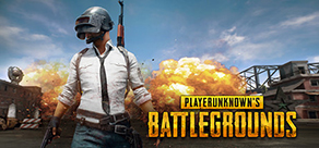 Gaming PC for Playerunknown's Battlegrounds (PUBG)