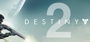 Gaming PC for Destiny 2
