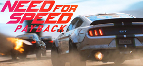 Gaming PC for Need for Speed: Payback