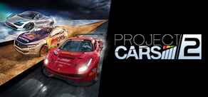 Gaming PC for Project CARS 2