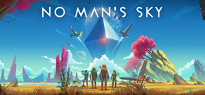 Gaming PC for No Man's Sky NEXT