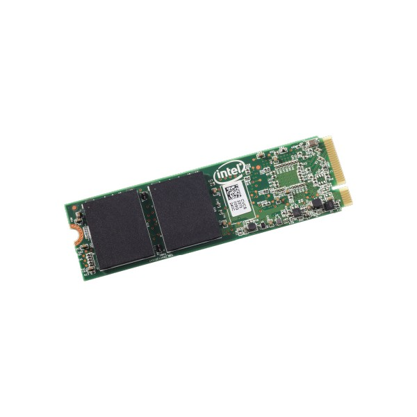 250GB NVMe M.2 SSD  - Up to 3,500MB/s  [$15 OFF]