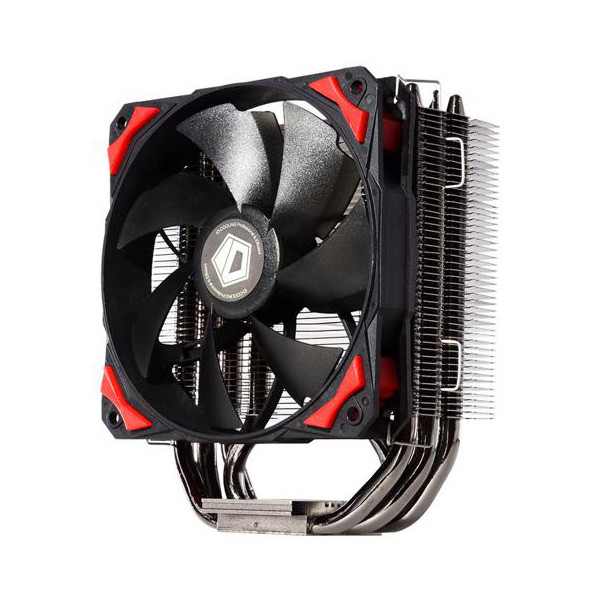 120mm Tower Air Cooler [$10 OFF]