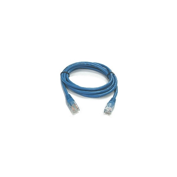 2 Meter CAT5E Network Cable