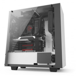 Valkyrie Apex Gaming PC