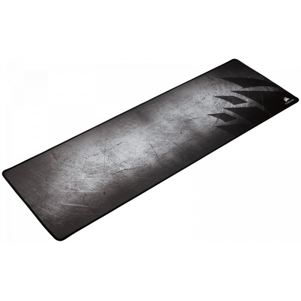 Corsair Gaming MM300 Anti-Fray Cloth  Extended Edition Mouse Mat