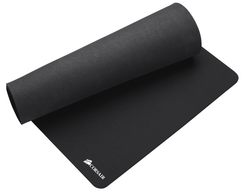 Buy Corsair M200 Extended Cloth & Rubber Base Mouse Mat Onli