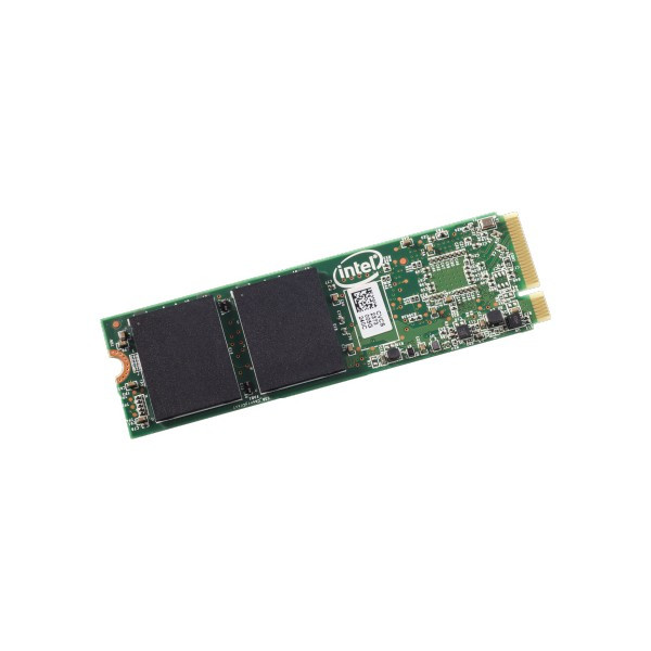 2TB NVMe M.2 SSD - Up to 3,500MB/s  [$50 OFF]
