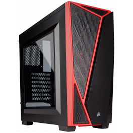 Valkyrie Delta Gaming PC