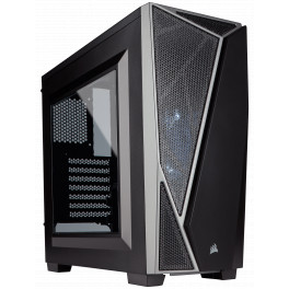 E-Sports FPS Gaming PC