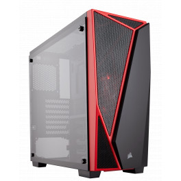 Battle-Royale Gaming PC
