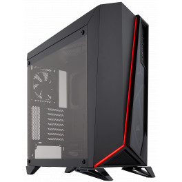Valkyrie Prime Gaming PC