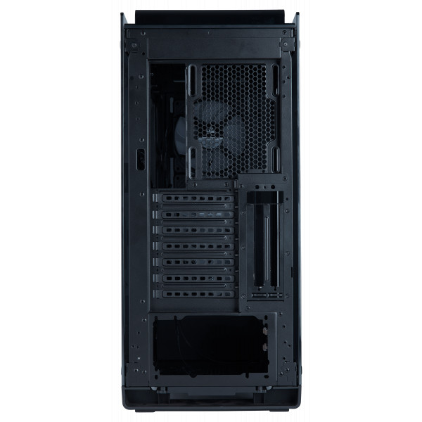 Corsair Crystal 570X Mirror Mid Tower