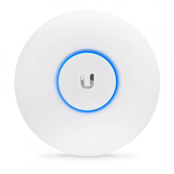 Ubiquiti UniFi AP AC Lite 802.11ac Access Point up to 122m