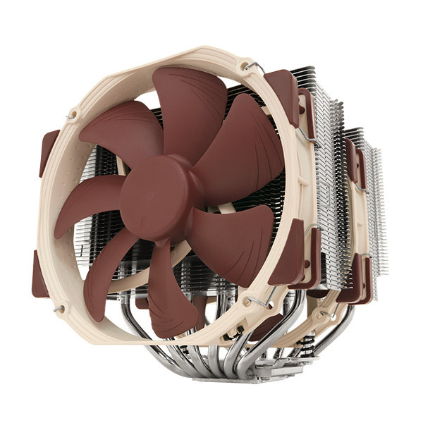 Noctua NH-D15 Multi Socket