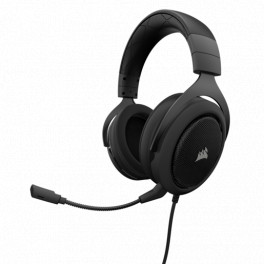 Corsair HS60 Carbon Surround Gaming Headset