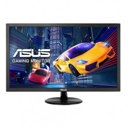 Asus 21.5 inch TN 1080P 1ms VP228NE