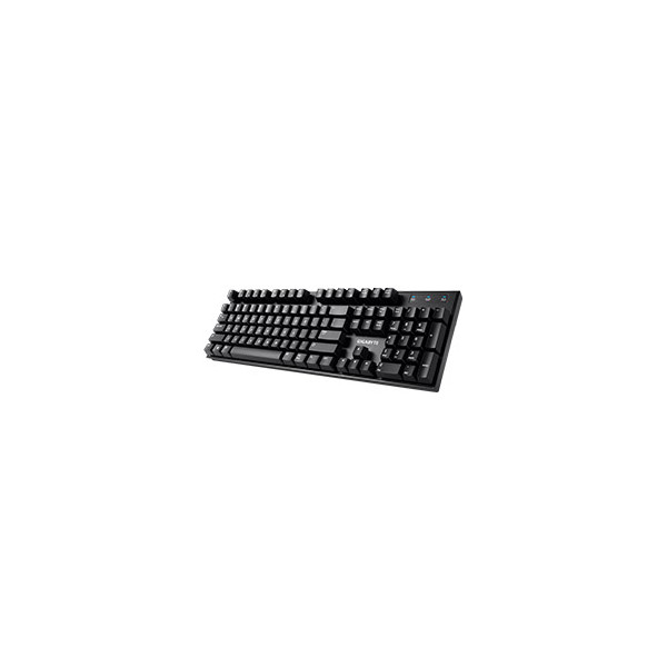Gigabyte Force K81 Mechanical Gaming Keyboard Kailh Red [Pre-order]