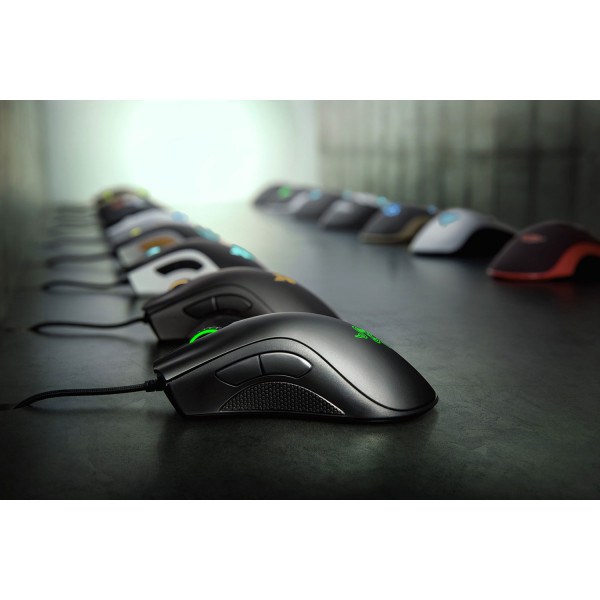 Razer DeathAdder Essential Gaming Mouse