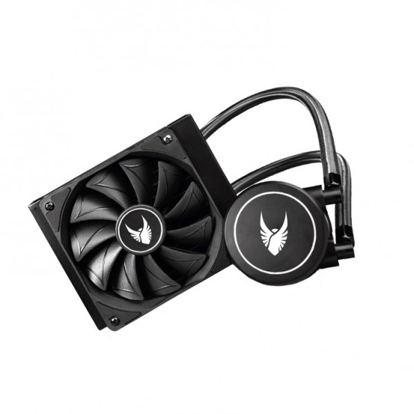Avolv AV-120LQ 120mm Liquid Cooler