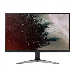 Acer 27 inch 1440p 144Hz FreeSync LED Gaming Monitor KG271UA [Pre-Order]