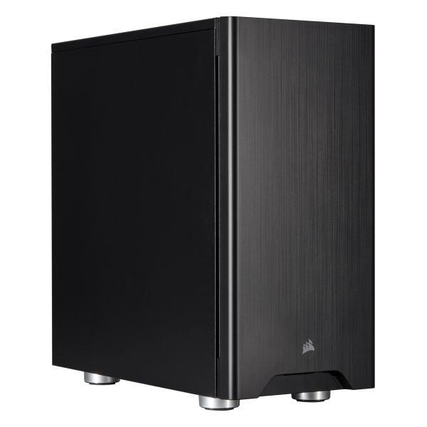 Corsair Carbide 275Q Quiet Black Mid Tower
