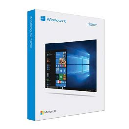 Windows 10 64bit Home Edition USB